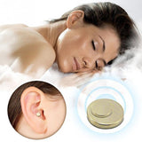 Aimant auriculaire acupressure