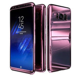 Coque de protection Galaxy S8