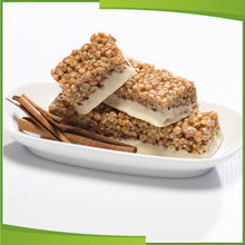 Cinnamon Crunch Protein Bar (Box or Case)