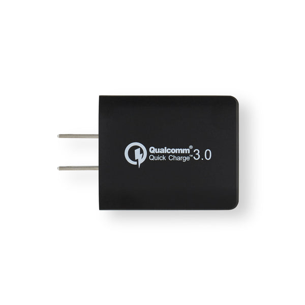 Big-E QC3.0 Wall Charger