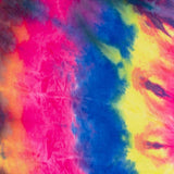 Beachy Dreams Tie Dye