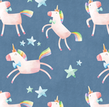 Dapper Unicorns