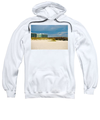 Boardwalk - Sweatshirt