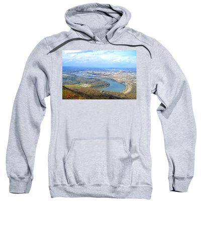 Lookout Mountain - Sweatshirt