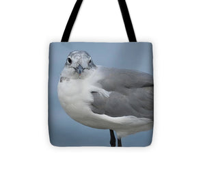 Sea Bird Photography - Tote Bag