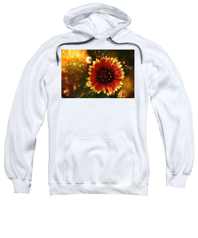 Shimmer of Fall - Sweatshirt