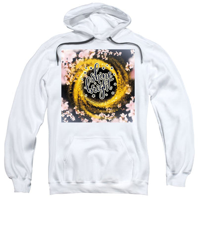 Shine Bright - Sweatshirt