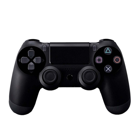Joystick Ps4 Inalámbrico