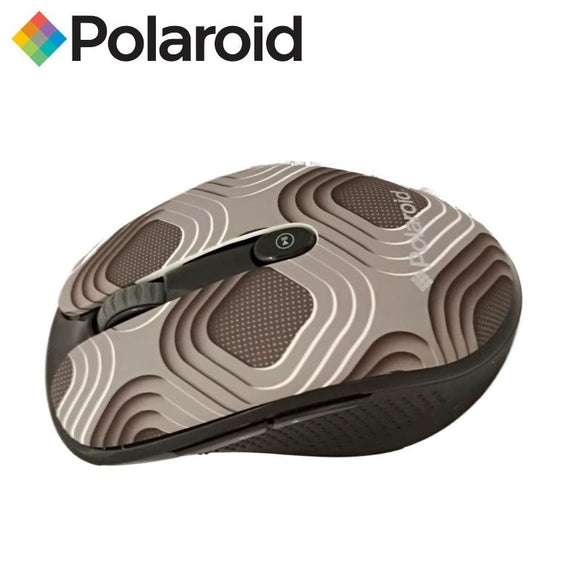 POLAROID - MOUSE INALAMBRICO ARTISTIC COLLECTION - PMDM111MAZE