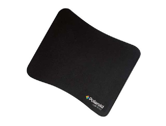 POLAROID - MOUSEPAD GAMING LINEA GAMERZ - PXP111PRO