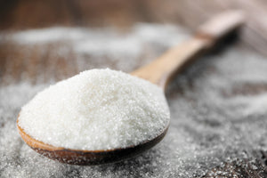 The 3 Best Sugar Substitutes (and 4 You MUST Avoid)