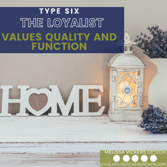 """Close up image of a mantle with the words, """"Home"""" in wooden white letters and a lantern sitting on the mantle."""