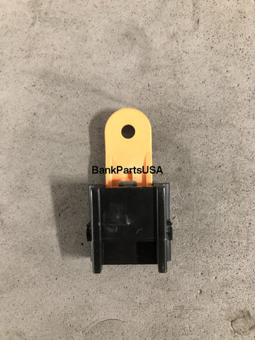 1 Slide Height Latch Asm Ncr 009-0023744