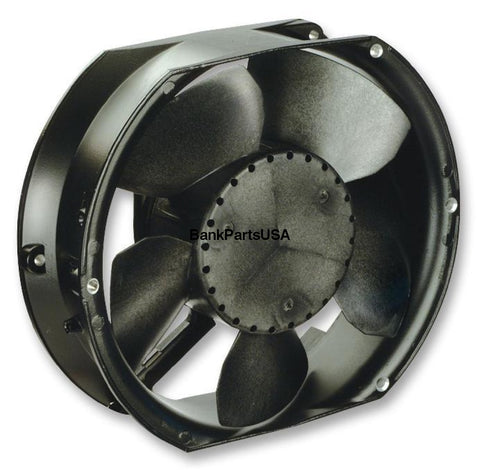 5890 6638 Self Serv Fan Only For Dual Assembly 009-0014088