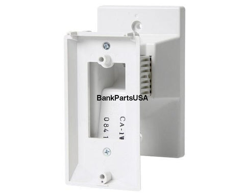 Ca1W - Optex Ca-1W Wall Mount Bracket For Lx Series 31-019910-000A