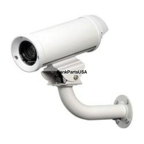 Hwb2-281A5 Ganz Pro-Pak Housing Hwb-2 With Tg4Z2813Fcs & Yc-02C (2.8-12Mm Dc A/i Varifocal And Color