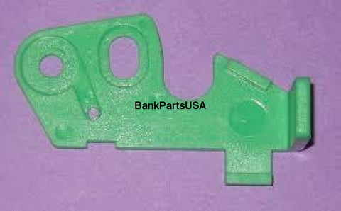 Ncr Green Latch Release Cassette Pick Module 445-0684697