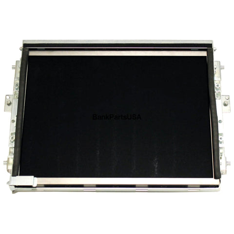 Ncr Self Serv 15 Inch Sunlight Readable Lcd 445-0727100