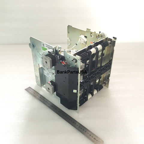 Ncr Self Serv S2 Pick Module Assembly 445-0756286