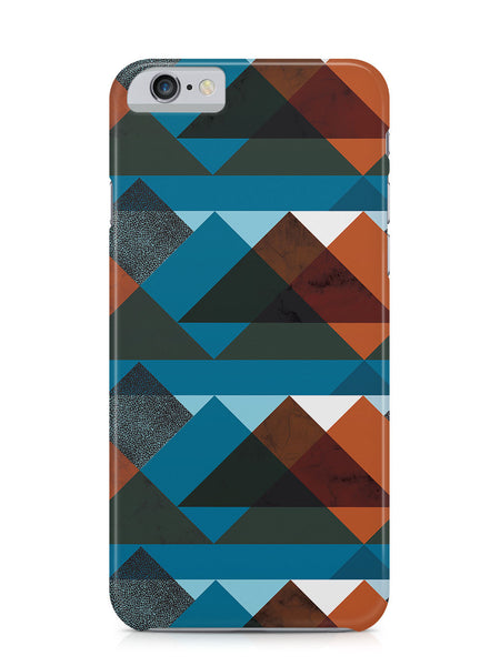 Namibia iPhone Case