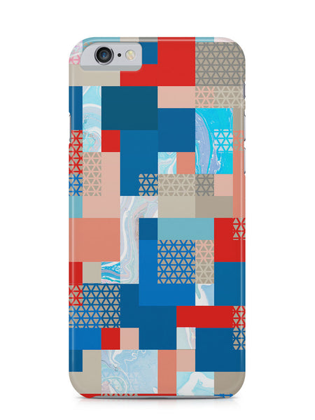 Montreal iPhone Case