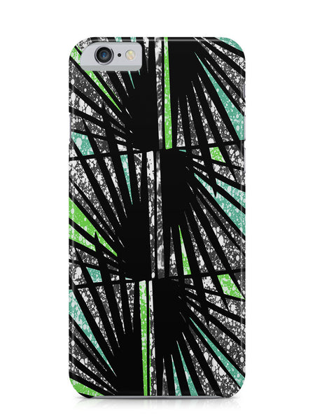 Rincon iPhone Case