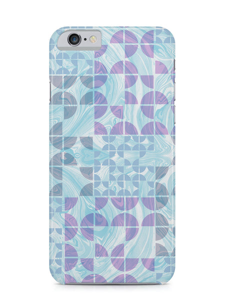 Sydney iPhone Case