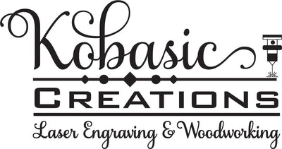 Kobasic Creations