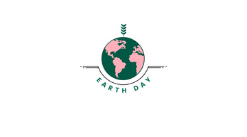 It's Earth Day 2020!