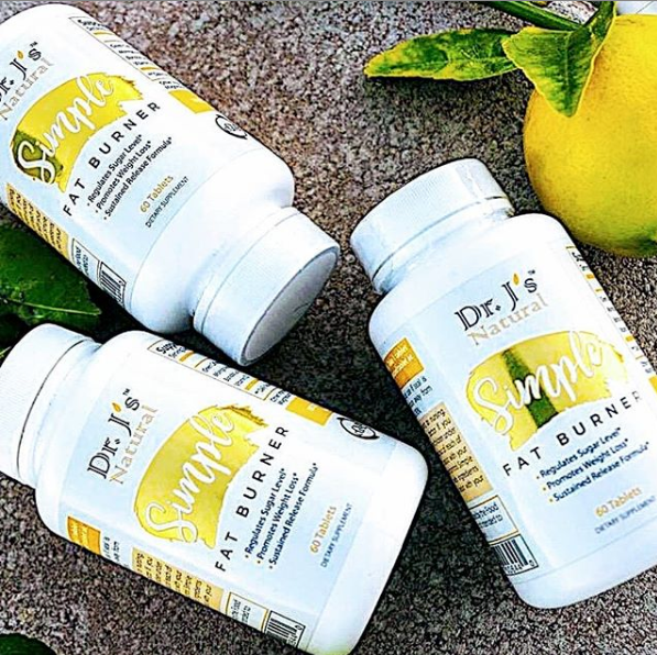 Truly innovative All Natural Supplements and Skincare
