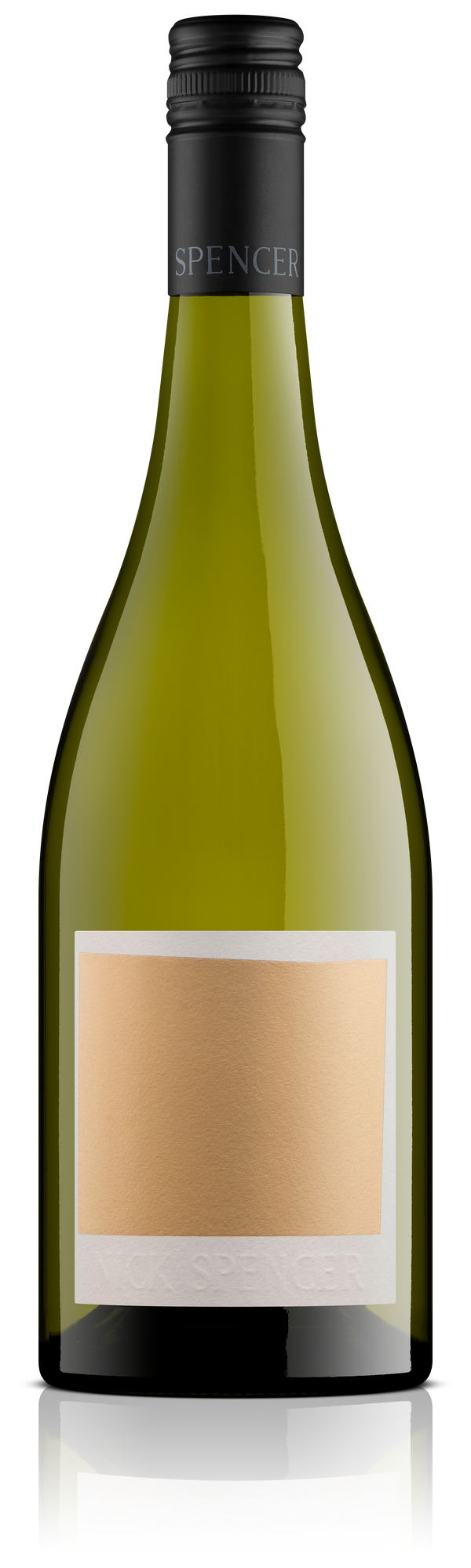 2018 Single Vineyard, Maragle Chardonnay, Tumbarumba