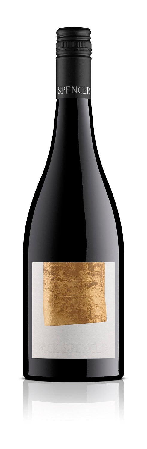 2019 Light Dry Red, Pinot Noir, Sangiovese, Shiraz, Gundagai, NSW