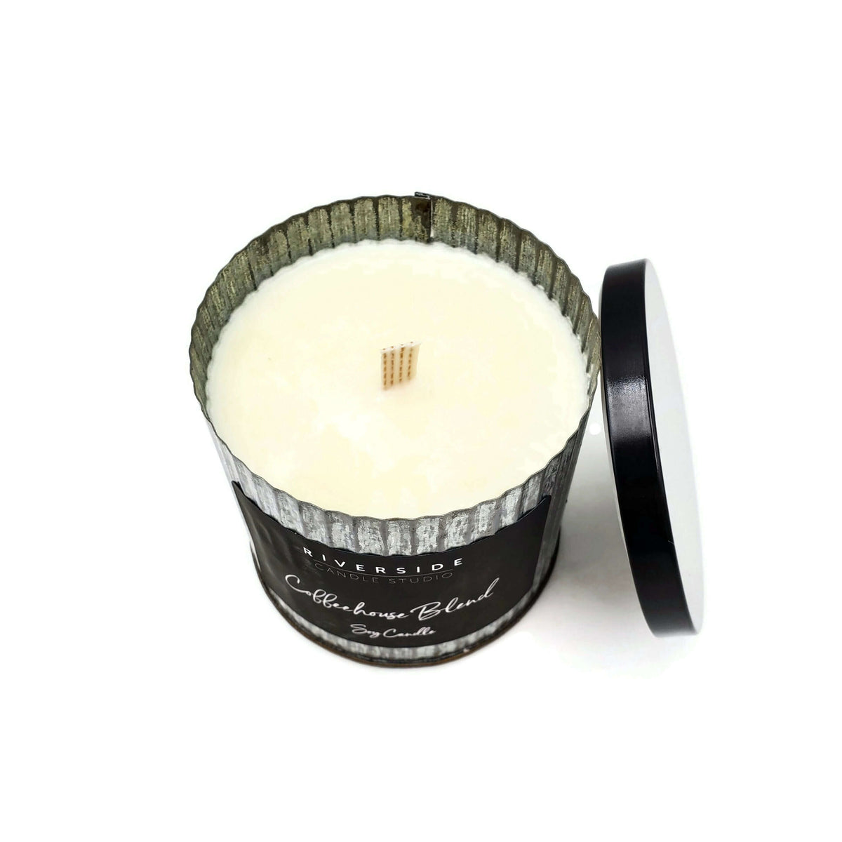 Coffeehouse Blend Candle