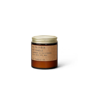 P.F. Candles CO. | NO.29 美西松木 3.5oz