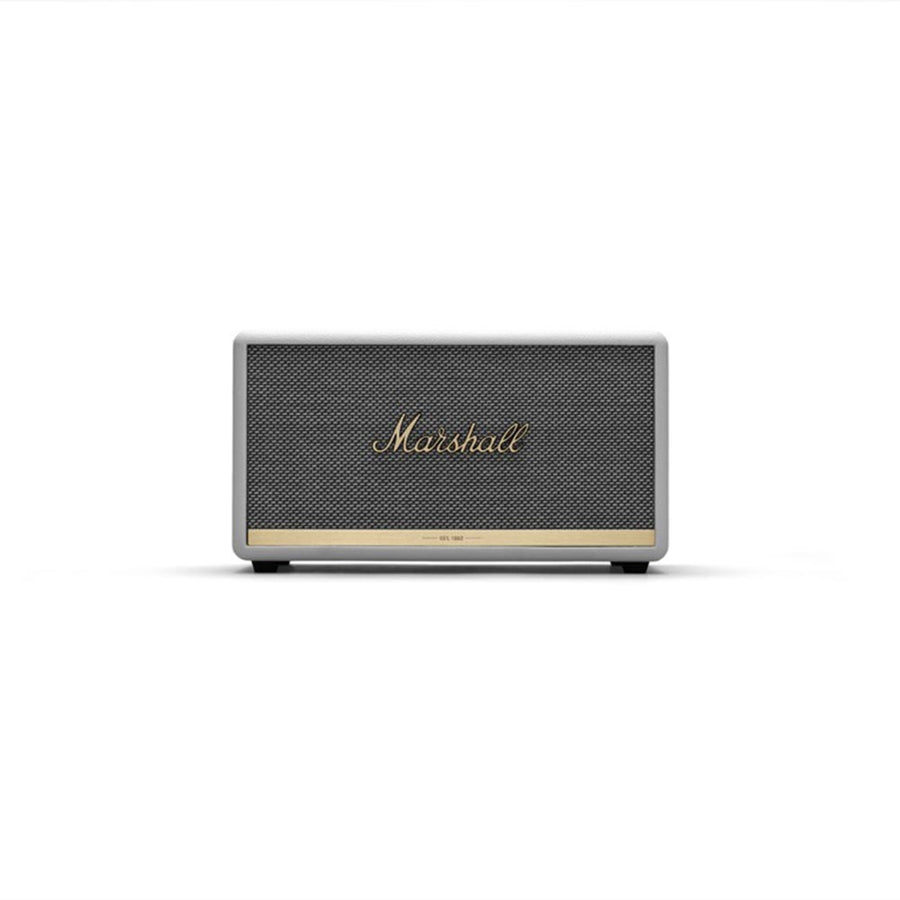 MARSHALL | Stanmore II Bluetooth 藍芽喇叭