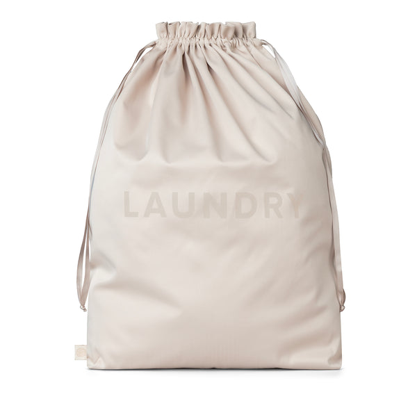 large travel laundry bag