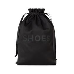 shoe bag for suitcase