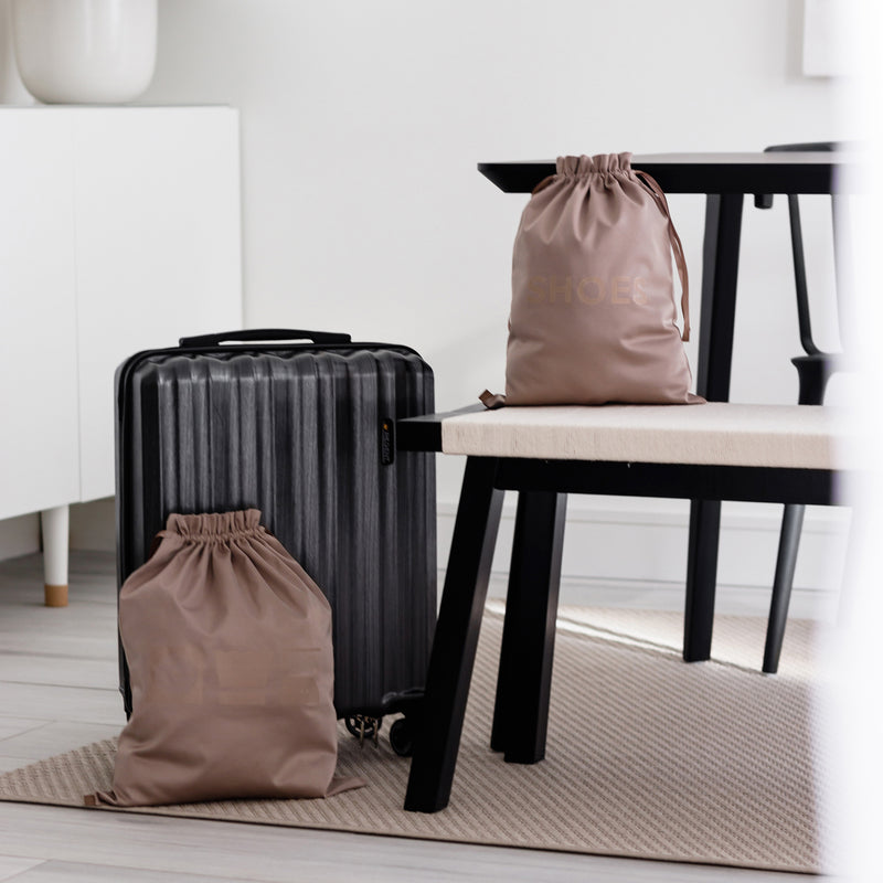 packing organizers for packing smart
