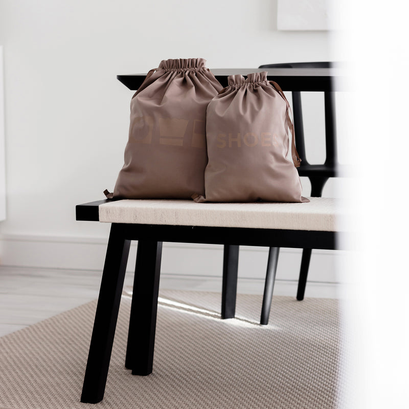 best laundry bag for packing