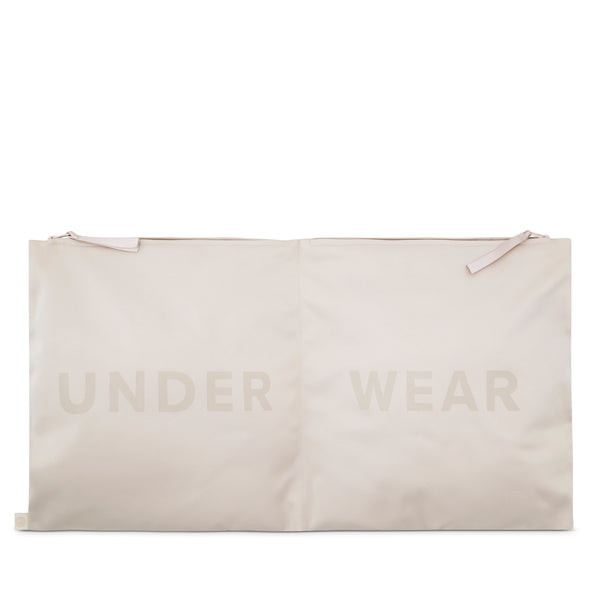 travel underwear bag