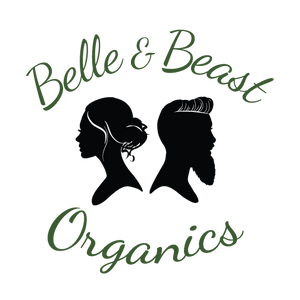 The Belle and Beast Organics