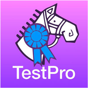 https://itunes.apple.com/gb/app/testpro-fei-dressage-tests/id1353041432