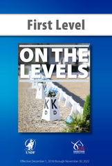 On the Levels - First Level