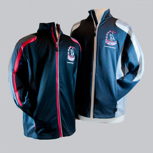 US Dressage Finals Men's Fleece