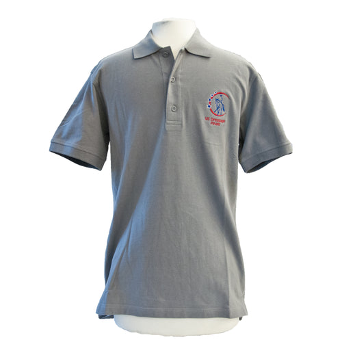 Men's US Dressage Finals Polo