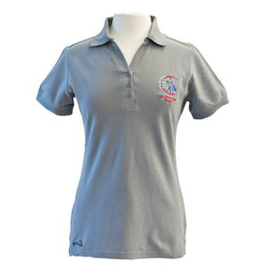 Women's US Dressage Finals Polo