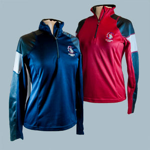 US Dressage Finals Pullover