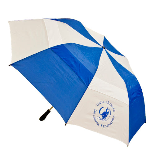USDF Golf Umbrella