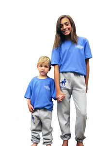 USDF Youth Sweatpants