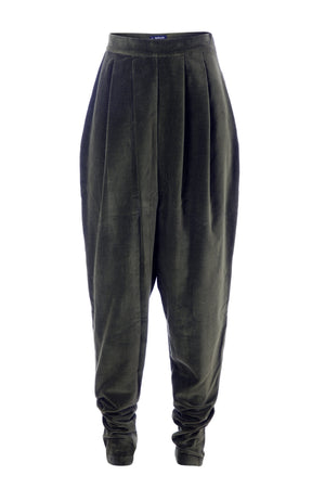 Mozart Trousers